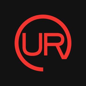 Radio Gospel Hits - Urbanradio.com