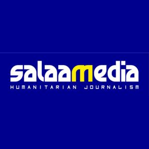 Radio Salaamedia