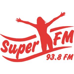 Radio Super FM Brasov