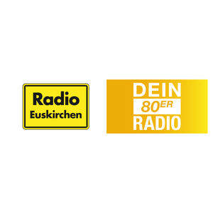 Radio Euskirchen - Dein 80er Radio