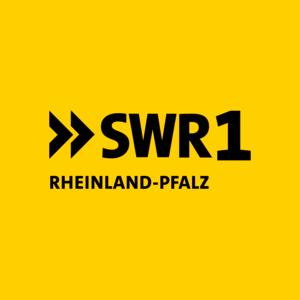 Radio SWR1 Rheinland-Pfalz