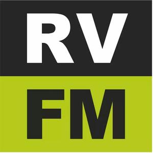 Radio Radio Rovinj