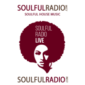 Radio SOULFULRADIO - House Music