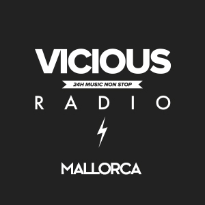 Radio Vicious Mallorca