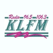 Radio Radio KLFM 96.5 & 106.3 FM