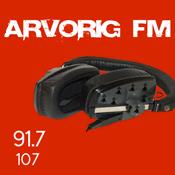 Radio Arvorig FM