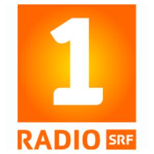 Radio SRF 1 Zurich Schaffhausen Regionaljournal