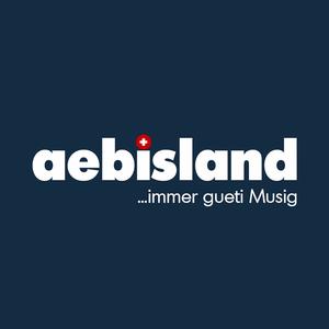 Radio aebisland