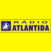 Radio Rádio Atlântida