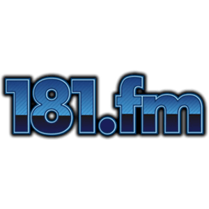 Radio 181.fm - Acid Jazz