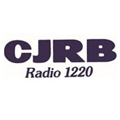 Radio CJRB Radio 1220