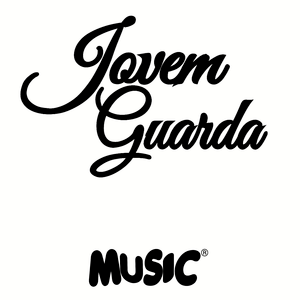 Music FM Jovem Guarda