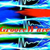 Radio Groove Wave Love Soul