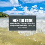 Radio High Tide Radio