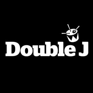 Radio Double J