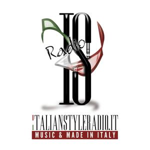 Radio Italian Style Radio