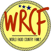 WRCF World Radio Country Family