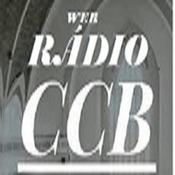 Radio Rádio Web CCB