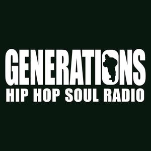 Radio Générations - Booba