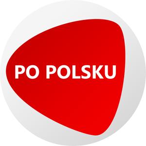 Radio OpenFM - Po Polsku