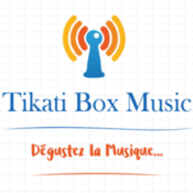 Radio Radio Tikati Box Music