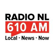 Radio Radio NL 610 AM