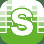 Radio Sonnleitner - 100 % Auto, 100 % Musik