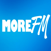 Radio More FM Queenstown 92 FM