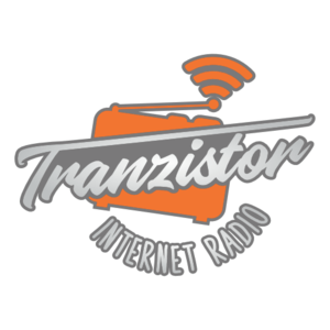 Radio Tranzistor