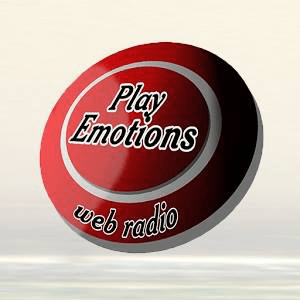 Radio Play Emotions