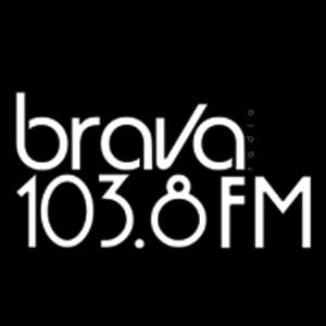Radio Brava Radio 103.8 FM