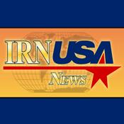 Radio IRN USA Radio Channel 2