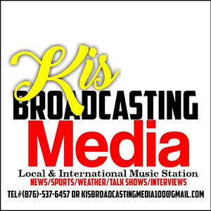 Radio KIS BROADCASTING MEDIA