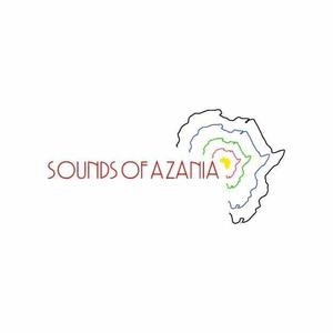 Sounds of Azania