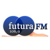 Radio Futura FM 106,9