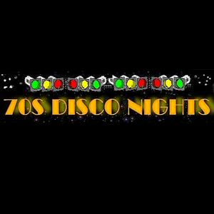 Radio 70s Disco Nights