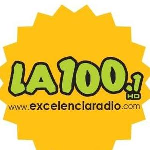 Radio Excelencia Radio