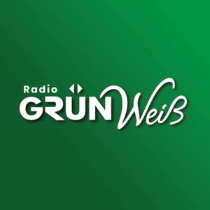 Radio Radio Grün-Weiss
