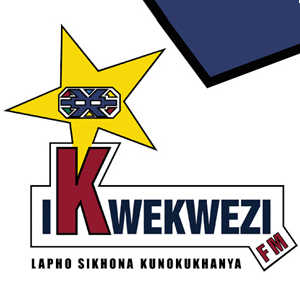 Radio Ikwekwezi 106.3 FM
