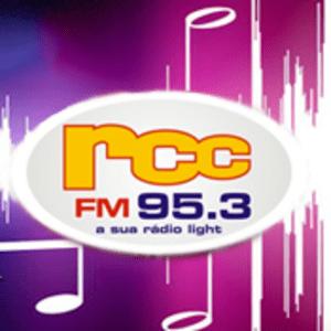 Radio Rádio RCC 95.3 FM