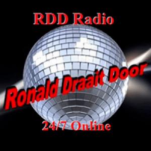 Radio Rddradio