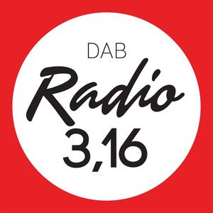 Radio Radio 3,16