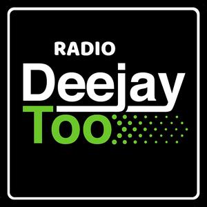 Radio Radio DeeJay Too
