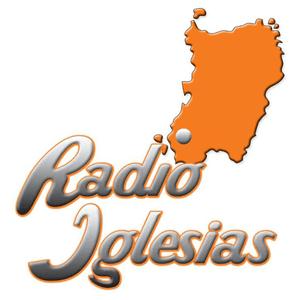Radio Radio Iglesias Dance