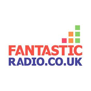 Radio FantasticRadioUK
