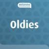 Antenne Oldies