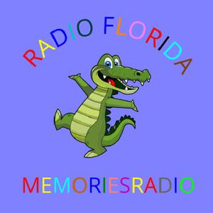 Radio Memoriesradio Florida