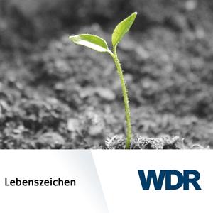 Podcast WDR Lebenszeichen