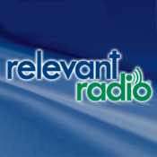 Radio WAUR - 930 AM Relevant Radio