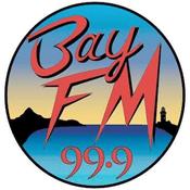 Radio 2BAY - Bay 99.9 FM